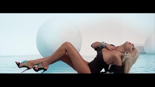 Andrea - Love Is Mine