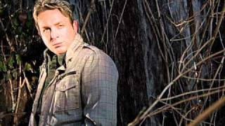 Watch Johnny Reid Darlin video