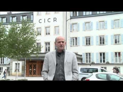 ICRC strongly condems attack on its Afghanistan office