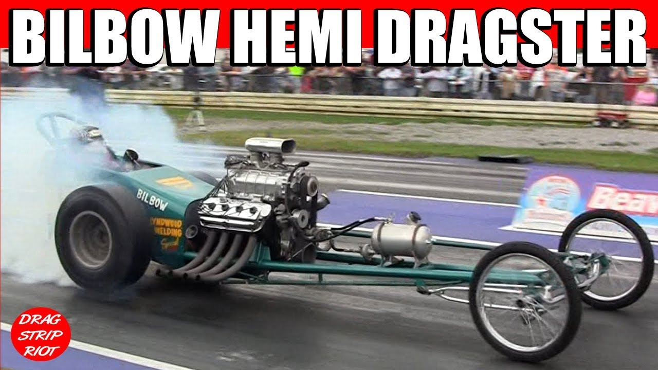 """Tater's """"OH Deere 116 dragster"""" [2017 Build-Off Entry] - Page 2 Maxresdefault"""