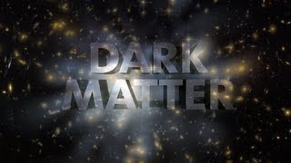 Exploring the Dark Universe: Dark Matter