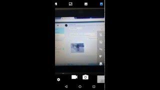whats app -como usar no computador-notebook -pc whats app web
