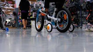 Le 18:18 - En Provence, le succès du vélo prend de la vitesse