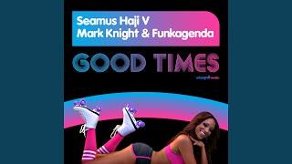 Good Times Radio Edit Good Times