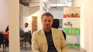 HacknSleep review - SoMa / Slovakia