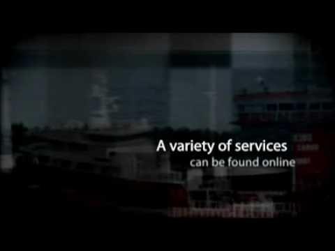 Vessel Charters