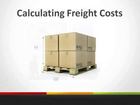International Trade Basics and Best Practices - Jim Trubits 1/8/2014