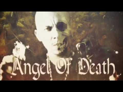 Conejo~Angel Of Death