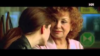 Un air de famille - Tous droit réservés à BAC FILMS