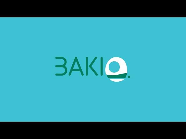 2021-01-28 Ohiko Bilkura / Pleno Ordinario