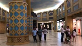 Дешевые сувениры в Дубае. Сеть магазинов Day to Day - Простые ... d4df6ea4654