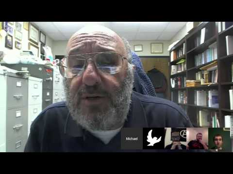 We the Individuals — with Walter Block