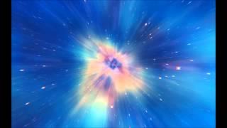 Swayzak -   Japan air (Original Mix)