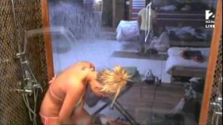 Diaz.&.Mása a Zuhanyzóban.Screen 23.11.avi