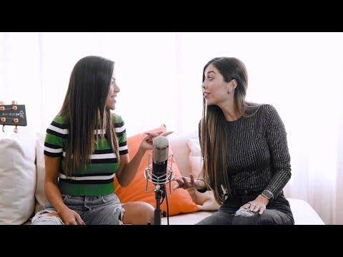 Melim - Peça Felicidade Gabi Luthai e Thalita Meneghim cover