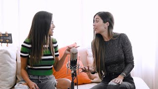 Baixar Melim - Peça Felicidade (Gabi Luthai e Thalita Meneghim cover)