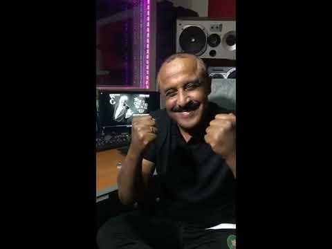سعيد الناصري يتحدى المسؤولين على القنوات المغربية وينتج مسلسل فكاهي على قناته بشهر رمضان