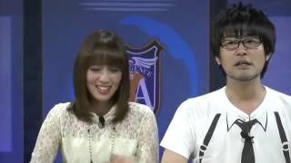 祝★入籍 日笠陽子のテンションがあがる元気ムービー集 日笠陽子 検索動画 21