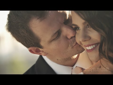 couple-shares-sweet-wedding-vows,-unique-wedding-venue-::-plenty-mercantile-in-okc-wedding-video