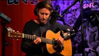 Ben Howard - In Dreams (Acoustic)