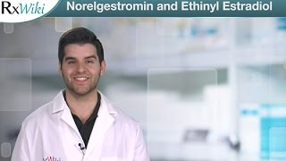 Norelgestromin And Ethinyl Estradiol Are Used To Prevent Pregnancy   Overview