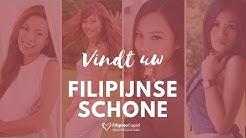 Vindt uw Filipijnse schone