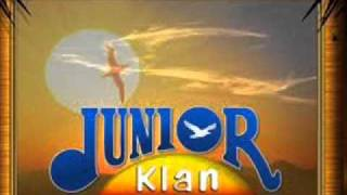 Junior Klan-El Cable