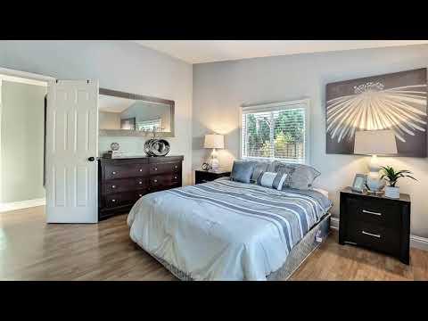 Kennedy Ngo Open House 1067 Walnut Woods Ct, San Jose, CA 95122