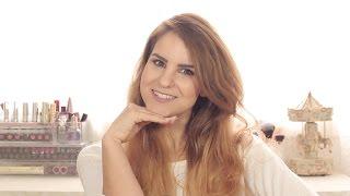 Maquilhagem Diária - Every day Makeup | Sara Ferreira