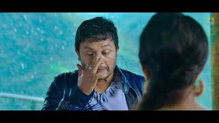 Love Breakup | Mungaru Male 2 - Ganesh Says Love And Commitment | Ganesh, V. Ravichandran, Neha