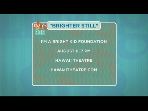 Musical Tribute honoring the late Ron Bright to take place at Hawaii Theatre