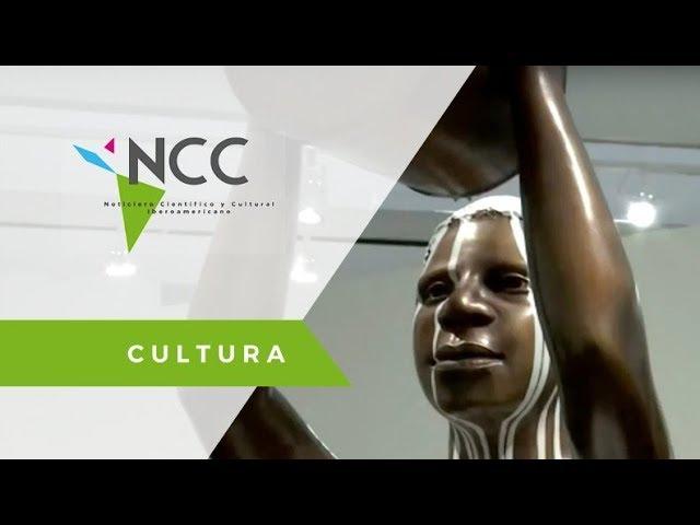 Cinco siglos de historias afroatlánticas