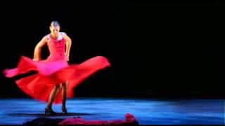 Noches Mágicas 2012 - Sara Baras