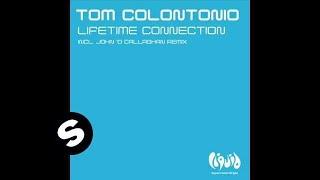 Tom Colontonio - Lifetime connection John O