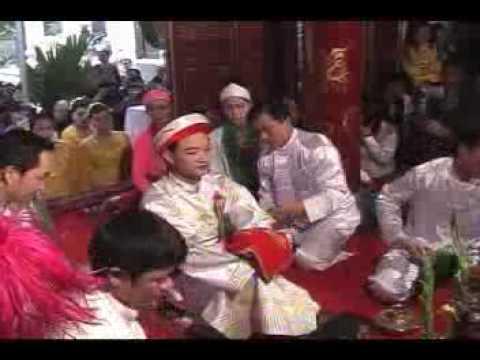 Quan Lon Tam Phu