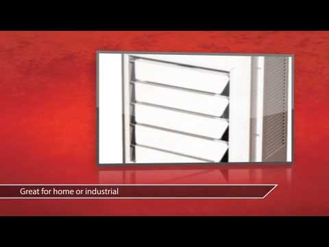 Unit Heater Wiring Diagram Dayton Yu on