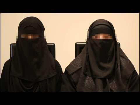 Ruqya Files - The Women and the Snake Jinn (Full Interview)