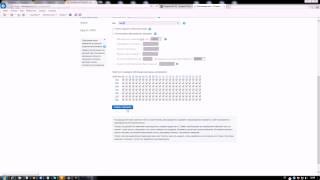 видео Эффективные методы самостоятельной раскрутки аккаунтов в Твиттер