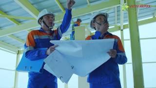 Phim giới thiệu doanh nghiệp | Công ty Tiêu điểm Focus | HCM | Tiếng Việt
