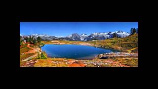 Brainchild - Symmetry C (Victor Dinaire & Bissen remix) [CDR]