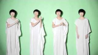 salyu × salyu / tadano tomodachi synthetic ver.> 1st album「s(o)un...