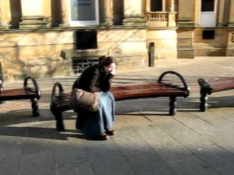 Dundee - A Short Tour