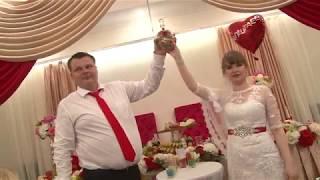 Ведущая свадеб Артамонова Татьяна  от 12 08 17г