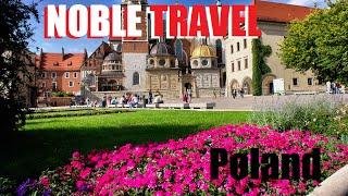 видео Авиабилеты в Литву от Free Travel