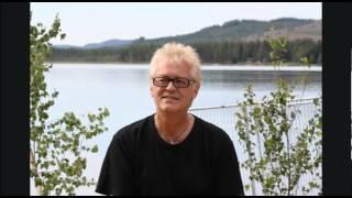 Nick Borgen - Somliga går med trasiga skor.mp4