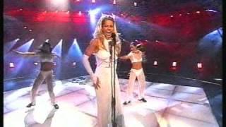 Erotic Queen of light NF 2000