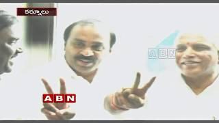 Karnataka Results impact on Nellore Politics | Inside