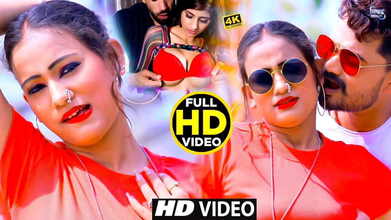 #Shilpi​​ Raj 2021 Bhojpuri Non Stop | Jukebox Video Song | #Komal​​ Singh, Antra Singh, #Rani​​