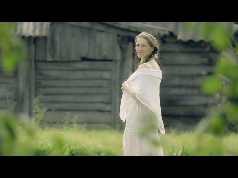 Отава Ё - Что за песни (Otava Yo - what songs)