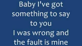 Reel Big Fish - Average Man (Lyrics!)